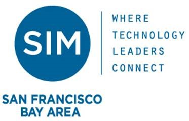 SIM San Francisco Bay Area