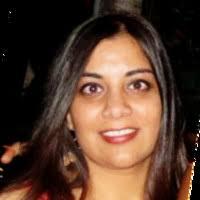 Shivani Bhatia