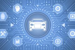 smart-car-control-panel-news-block