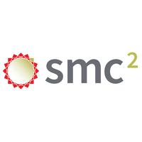 SMC Squared
