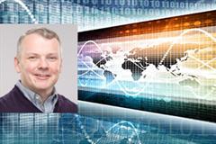 Software Defined World_Jim Fowler News Block