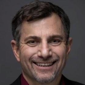 Steve Kaplan LI