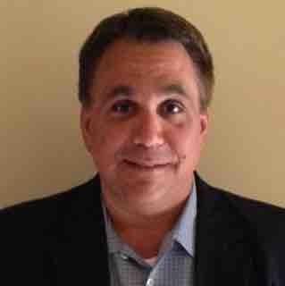 Steve Palmucci LI