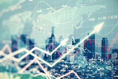 Stock in Greater Economy News Block