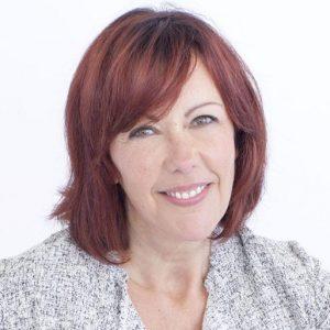 Sylvie Veilleux