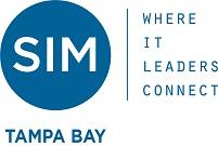 SIM Tampa Bay