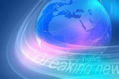 tech-news-digest