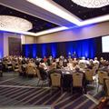 Houston 2017 CIO Summit--10