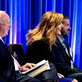 NY 2017 CISO Summit--10
