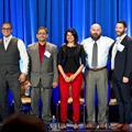 NY 2017 CISO Summit--36