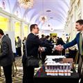 NY 2017 CIO Summit of America--2