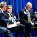 NY 2017 CIO Summit of America--39