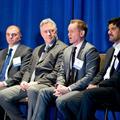 NY 2017 CIO Summit of America--43