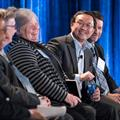 Phoenix 2017 CIO Summit--62