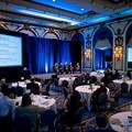 SF 2017 CISO Summit--9