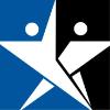 blueline-associates