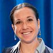 Elaine Zelby
