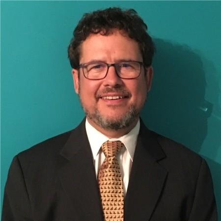Jeff Skulsky