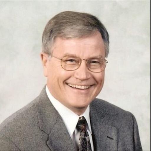 john-murdock