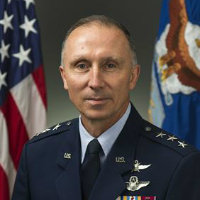 lt-gen-william-bender