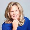 Lynn Brenton