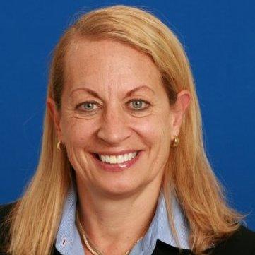 marianne-bachynski