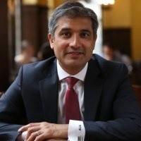 Naveed-Husain