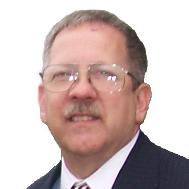 Pic - Mark Gelhardt - Face