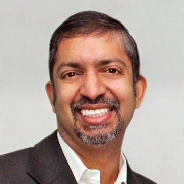 vijay-sankaran
