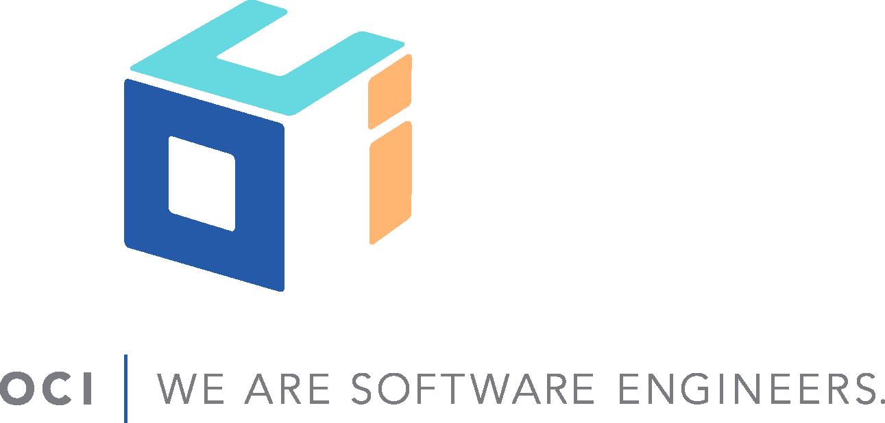 1_OCI_Logo_RGB (4)