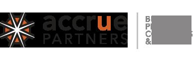 Accrue Partners
