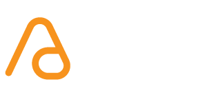 acumen-digital