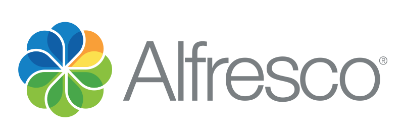 Alfresco_Logo_Large_Grey (1)