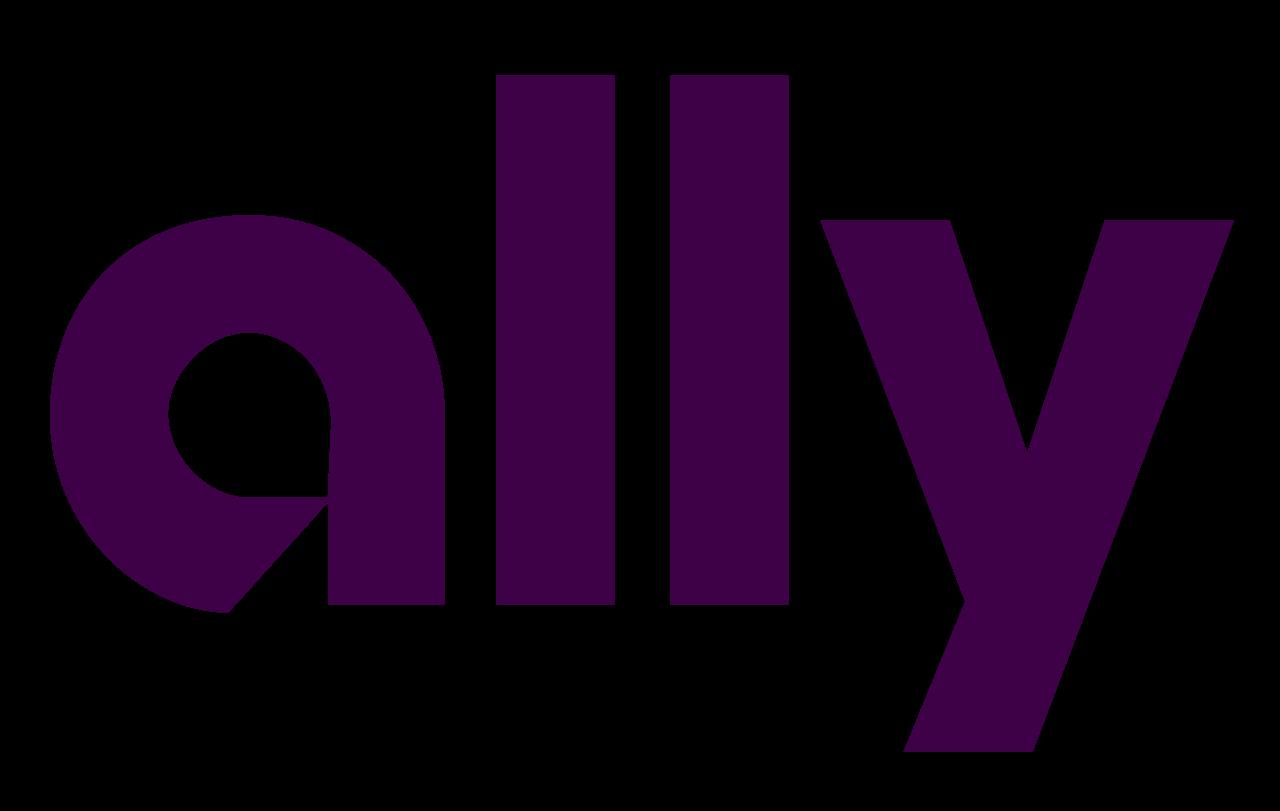 ally-financial-inc