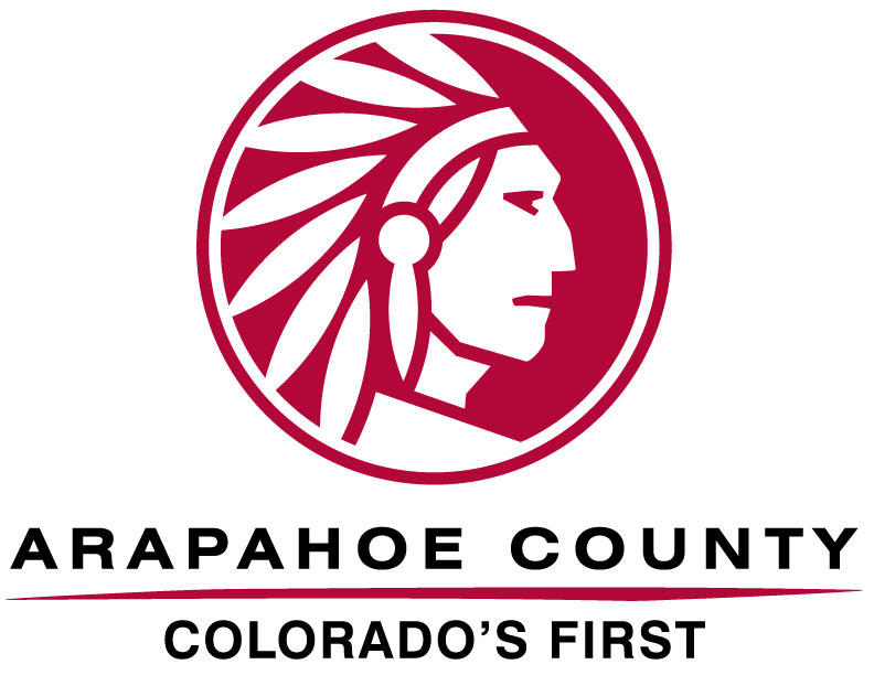 arapahoe-county-government