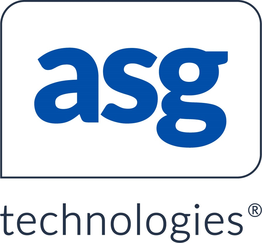 ASG-logo-rgb
