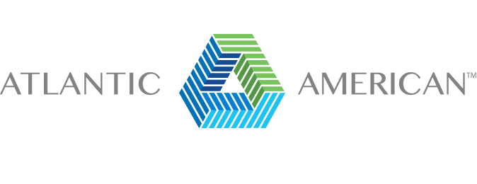 atlantic-american-corporation
