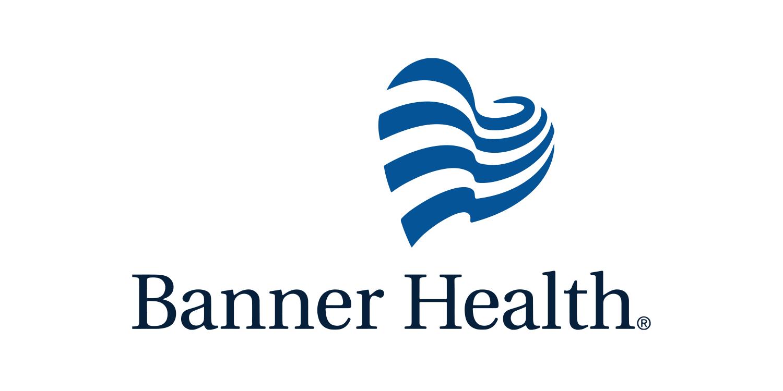 banner-health