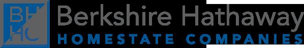 berkshite-hathaway-homestate-companies