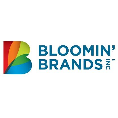 bloomin-brands-inc