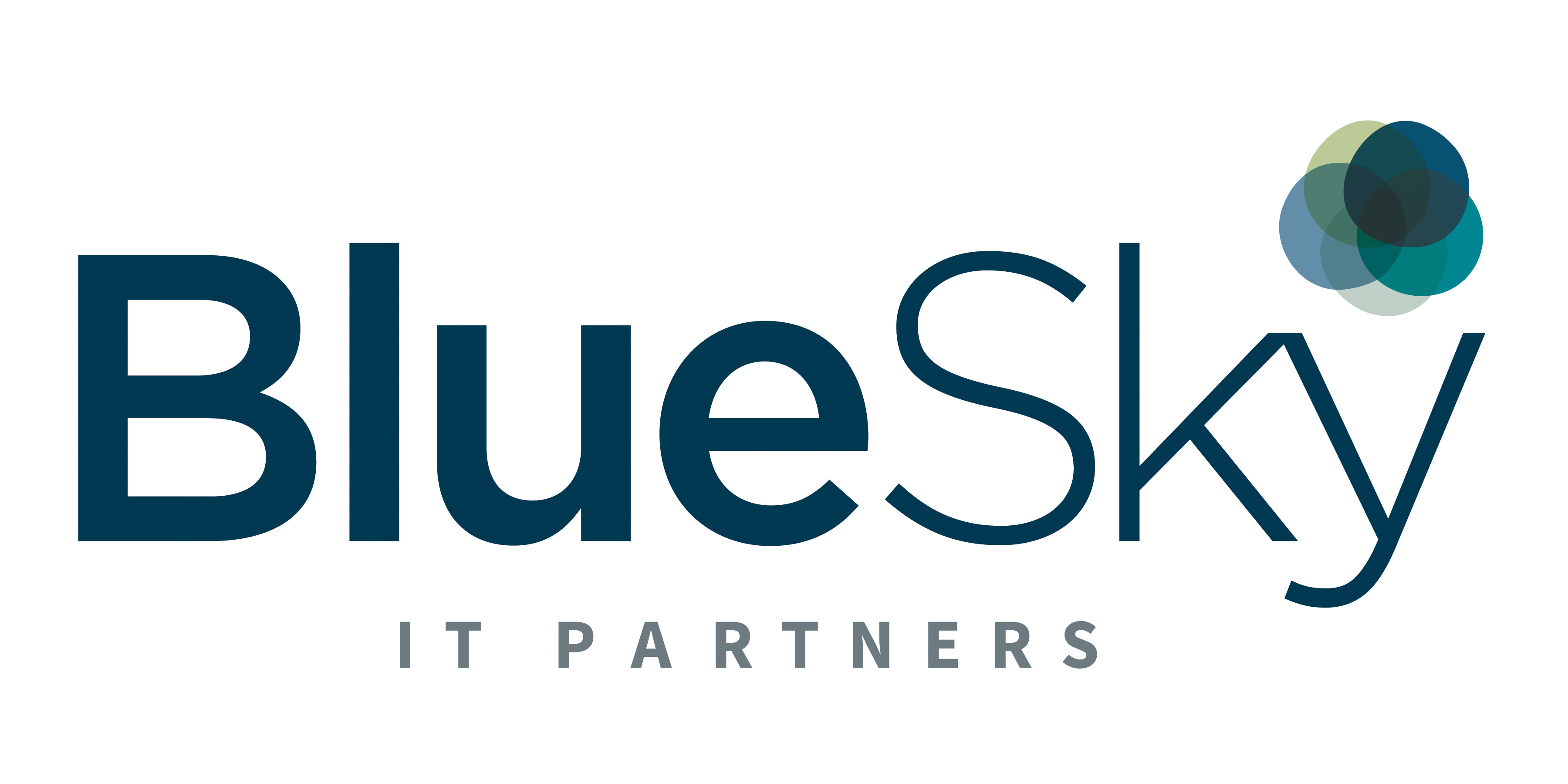 BlueSky IT Partners