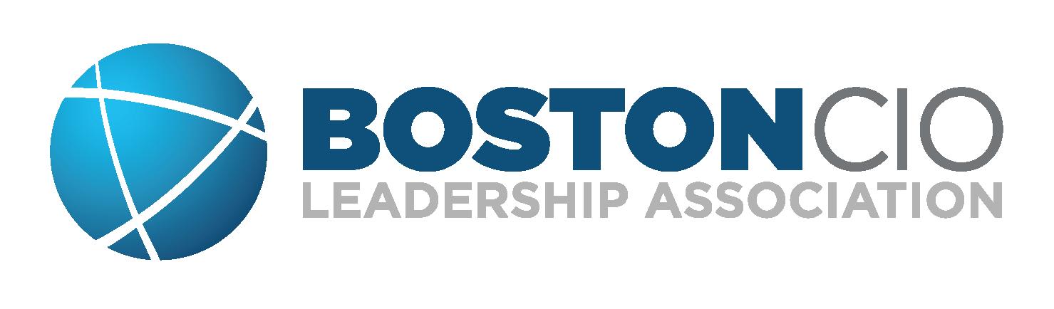 BostonCIO