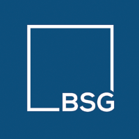 brighton-strategy-group