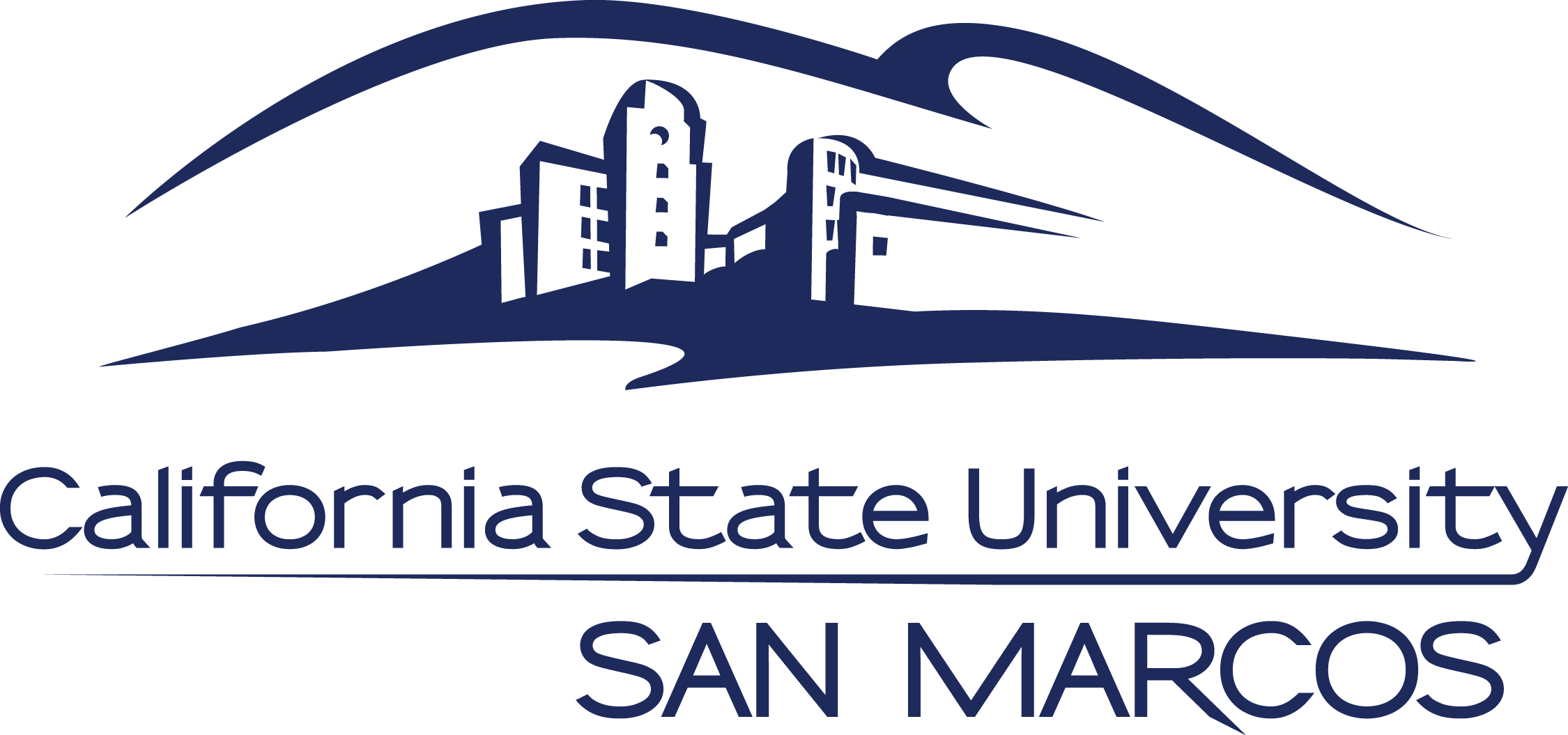 Kết quả hình ảnh cho California State University San Marcos