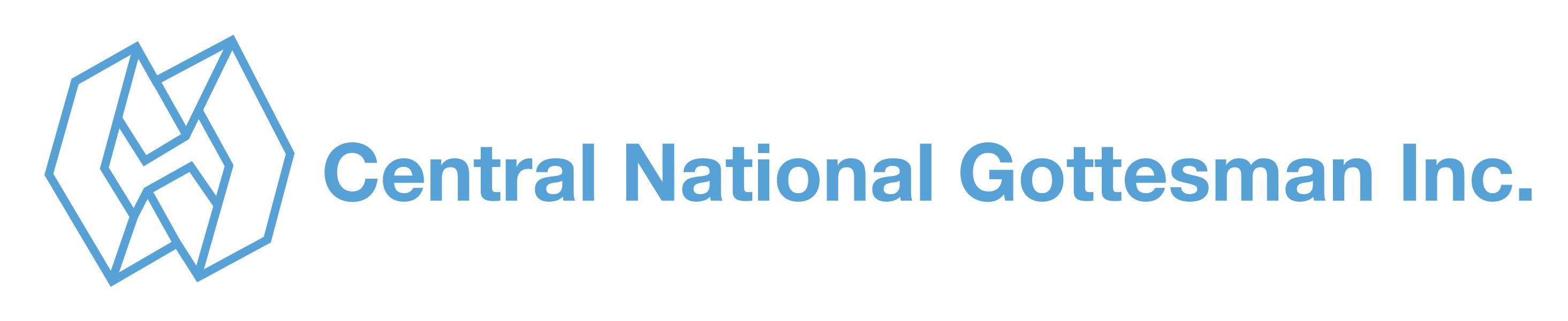 central-national-gottesman-inc