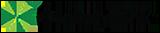 centurylink-logo