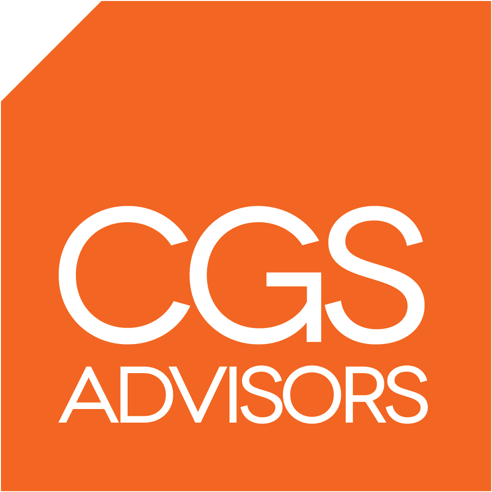 cgs-advisors-llc