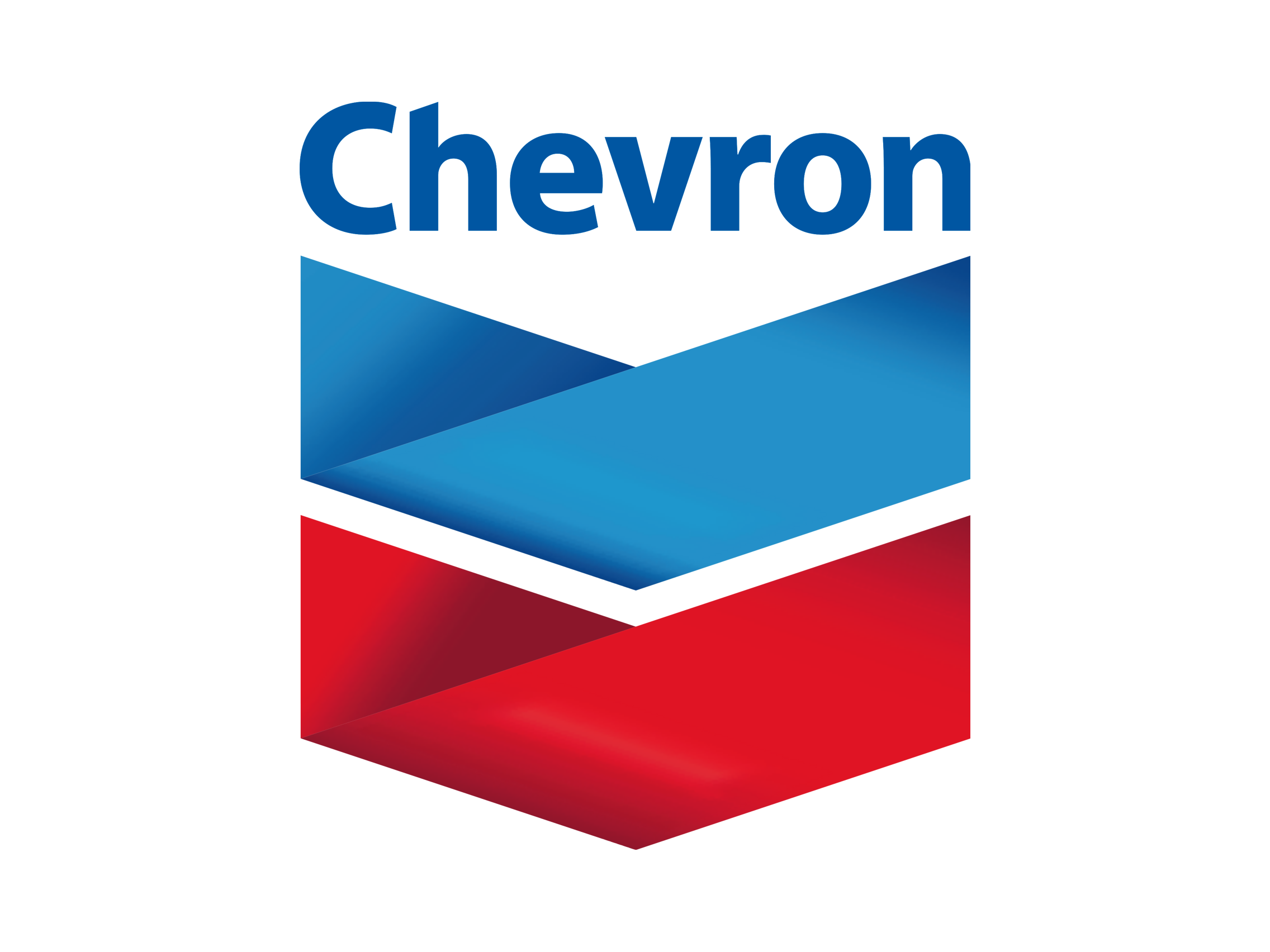 chevron-gas-&-midstream