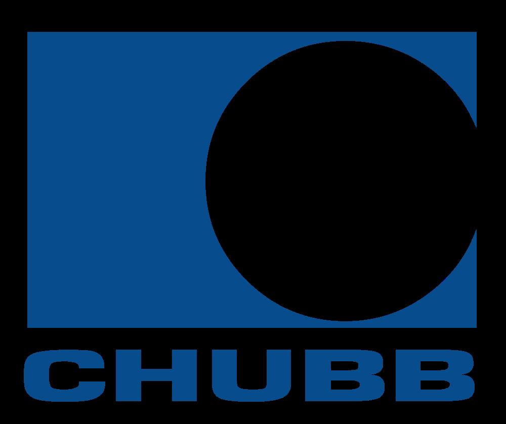 chubb-group-of-insurance-companies
