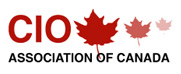 CIO Association of Canada